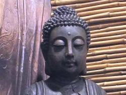 1_Buddha_Maerz2012