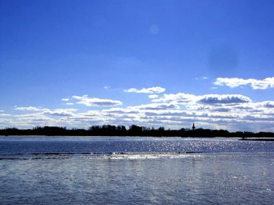 1_Wasser_April2012