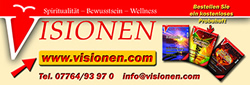 250_banner_Visionen_2011