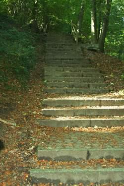2_Treppen