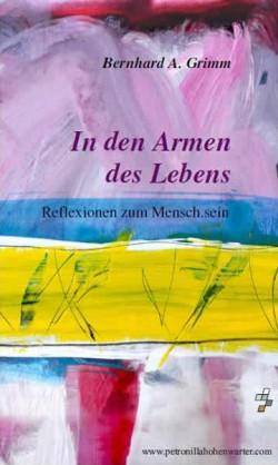 Cover_verkuerzt_hoch_Grimm