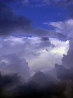 Wolken_3_12062012