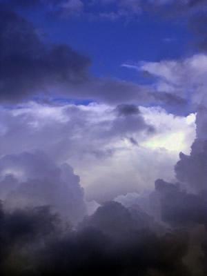 Wolken_2_12062012
