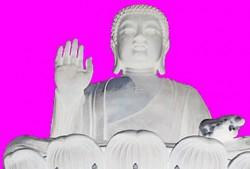 buddha_hsc