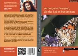 kom_530_breit_Aveon_Buch-Cover-1