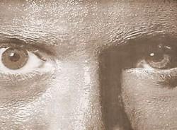 sepia_Augen