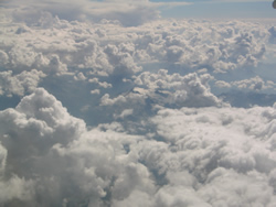 wolken_6_hsc_coutoo
