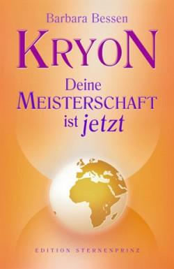 400_Buch_Cover_kryon_meisterschaft
