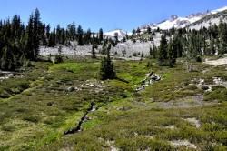 Mt_Shasta_400_Herz_Chakra_des_Berges