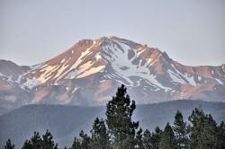 Mt_Shasta_400_Mt_Shasta_im_Abendlicht_am_letzten_Abend
