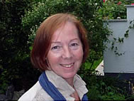 Christel Schriewer
