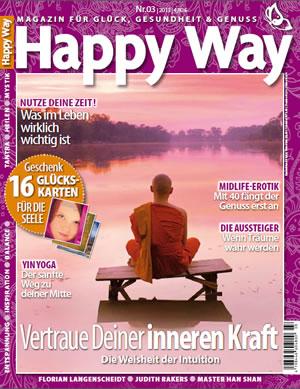 Cover_2_Ausgabe