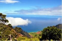 3_Reisebericht_Hawaii