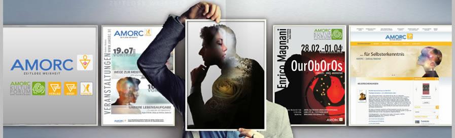 AMORC_Magazin