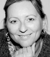 Petra Neumayer