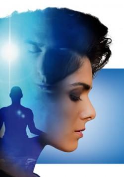 AMORC Meditation