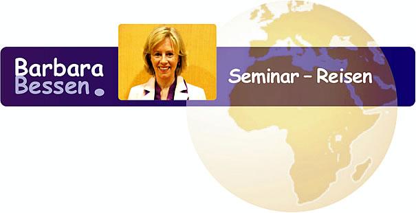 Barbara_Bessen_Reisen_und_Seminare