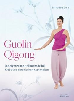 Cover_Guolin_Qigong