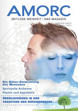 Cover_Magazin_3_2014
