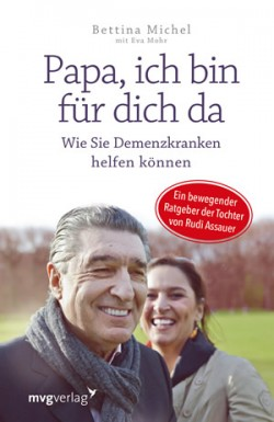 (c) www.m-vg.de