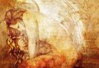 engel-warm-licht-angel