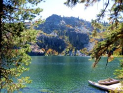 Mount_Shasta_2014_Foto4