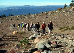 Mount_Shasta_2014_Foto6