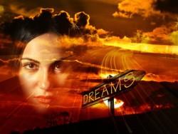 Dreams, Träume, Traum