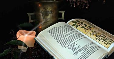 Alchemie-heilung-natural-medicine