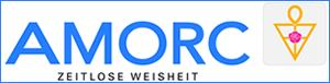 Amorc - Rosenkreuzer