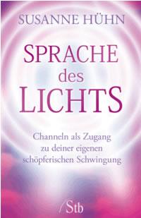 Sprache_des_Lichts
