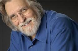 Neale Donald Walsch Portrait-quer