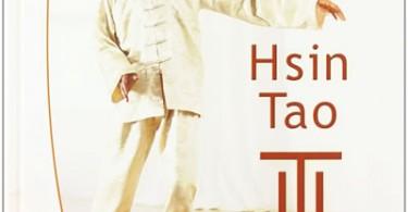 spirituelle Buchempfehlung: Hsin Tao