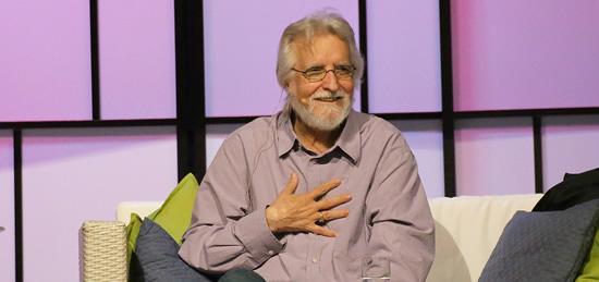 Neal Donald Walsch
