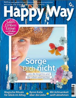 Happy_Way_03_2015_Cover