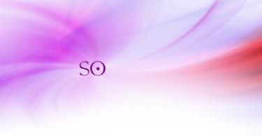 Beitragsbild für Spirit Online