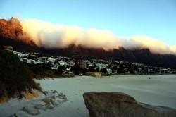 Suedafrika-Berge-Wolken-2016