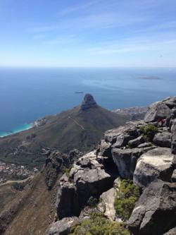 Suedafrika-Berge-Felsen-2016