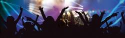 Leben-live-concert