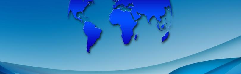 550_250_Erde_earth_Politik_pixabay