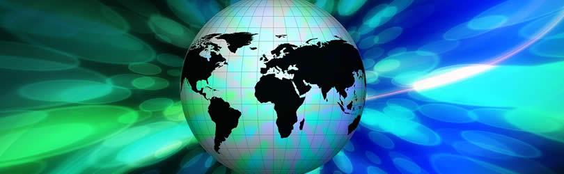 550_200_EnergieErde_earth_pixabay