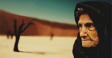 alte-Frau-Orient-old-woman