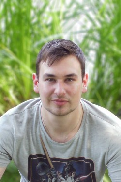Norman Brenner