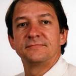 Frank Sohr