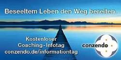 Conzendo Info Tag