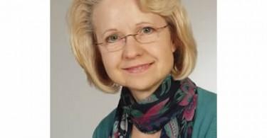 Kornelia Wöllner