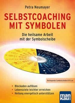 Selbstcoaching-Symbole-Buchcover