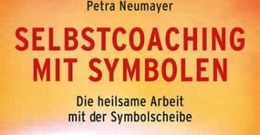 Selbstcoaching-Symbole-Buchcover