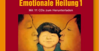 400-300-Cover-emotionale-Heilung-1
