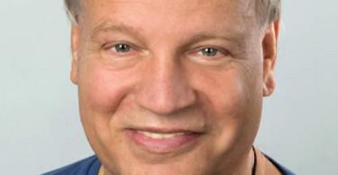 Martin Raffael Siems